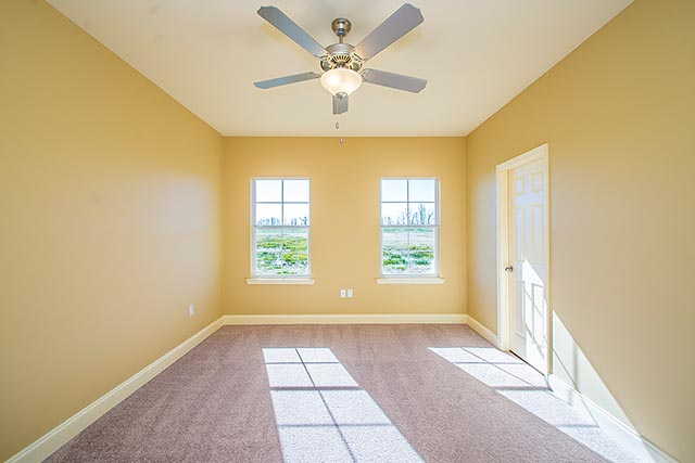 Sycamore standard room